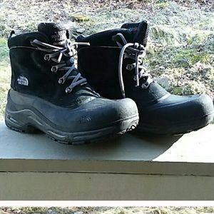 Shoes | Jojomaman Snow Boots | Poshmark